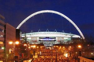 Hog Roast Wembley